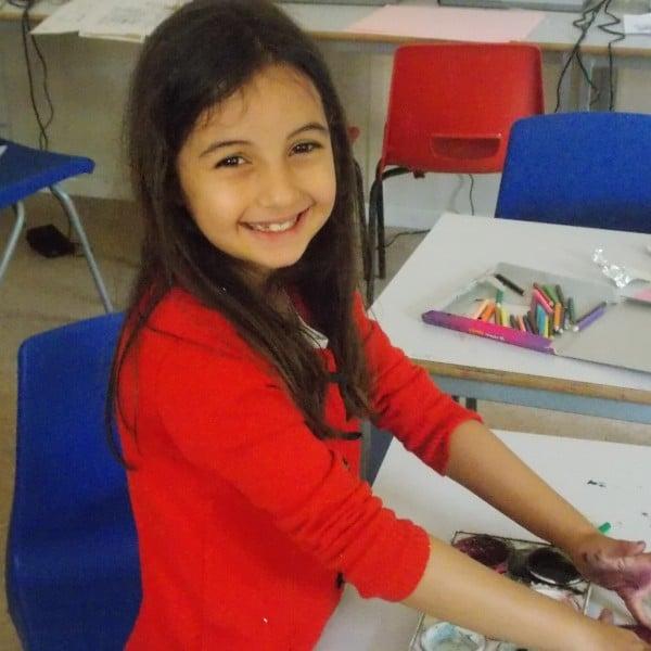 ACCORD ISS offre programmi di inglese e attività extrascolastiche per studenti esterni a Eastbourne in Inghilterra.