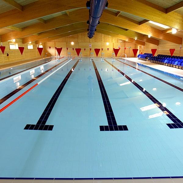 img-pool-1