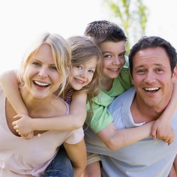 ACCORD ISS Sprachschulen in England : ACCORD Sprachschule bietet Englishkurse für die ganze Familie (Eltern und Kinder).