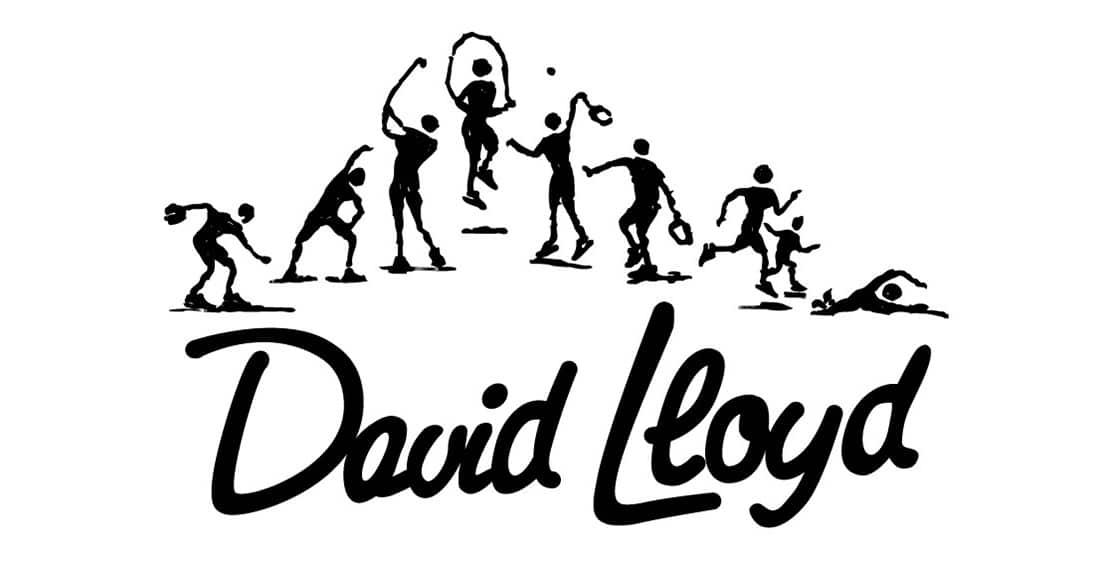 ACCORD ISS Tennis Camp in Inghilterra con David Lloyd Eastbourne Tennis Camp.