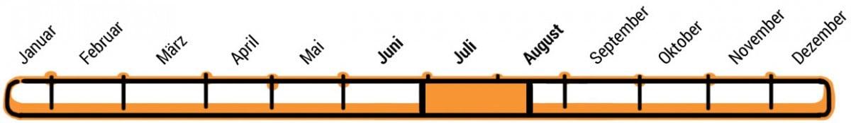 img-timeline-2015-1-de