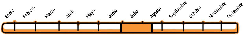 img-timeline-spe-3