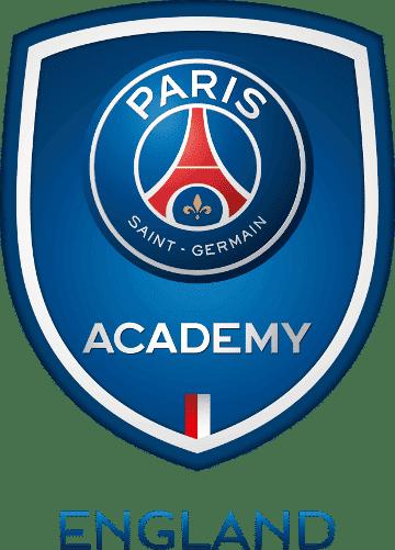 Paris Saint-Germain Academy England