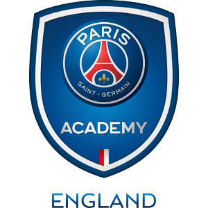 iss-football-club-logo-psg-england